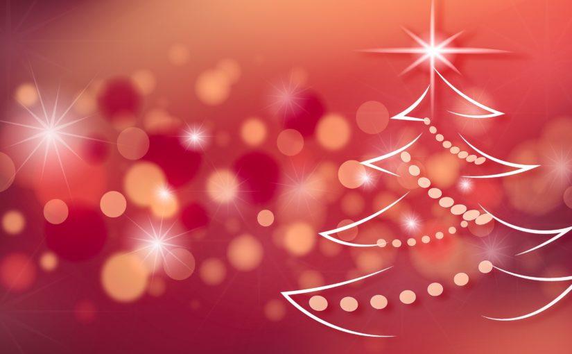 Åpningstider jul og nyttår 2019 – 2020